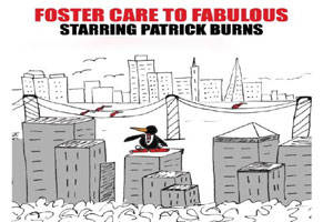 From Foster Care to Fabulous