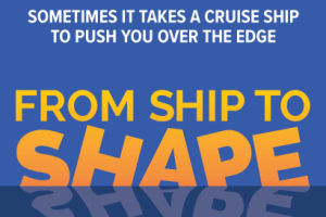From Ship to Shape