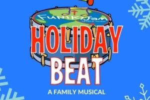 FunikiJam Holiday Beat