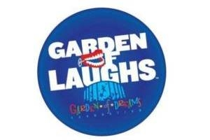 Garden of Laughs
