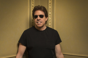 George Thorogood and the Destroyers Rock Party Tour