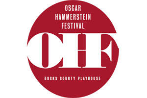 Getting to Know You:  An Enchanted Evening of Oscar Hammerstein II
