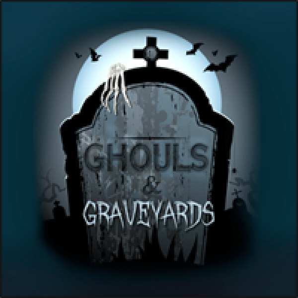 Ghouls and Graveyards