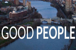 Good People