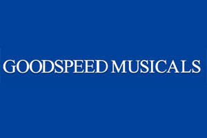 Goodspeed's 11th Annual Festival of New Musicals