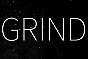 Grind: The Movie In Concert