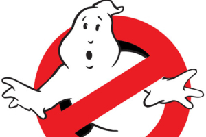 Guild Hall Films at the Farm: Ghostbusters