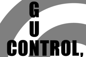 Gun Control, The Musical