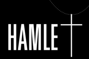 Hamlet:  A Nineties Take on the Classic Tragedy