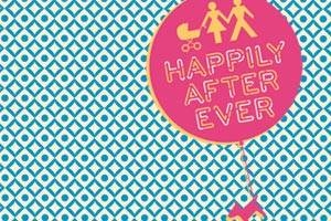 Happily After Ever