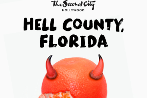 Hell County, Florida