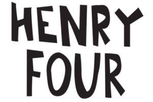 Henry Four