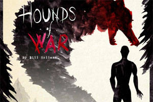 Hounds of War