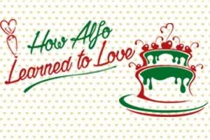 How Alfo Learned to Love