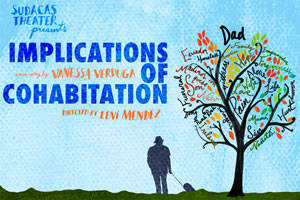 Implications of Cohabitation