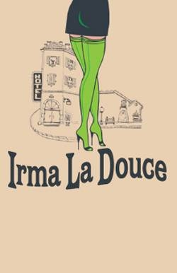 http://tm.tm-cdn.com/graphics/theatermania/v1/irma-la-douce-poster-35649.jpeg