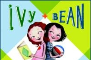 Ivy + Bean: The Musical