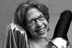 Jackie Hoffman: Old Woman, New Material