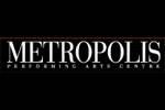 Jazz & Blues at Metropolis (Fre