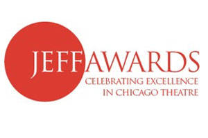 Jeff Awards