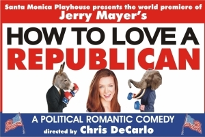Jerry Mayer's How To Love a Republican