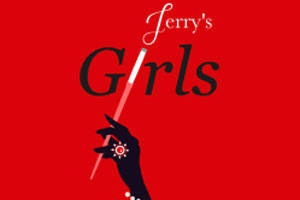 Jerry's Girls