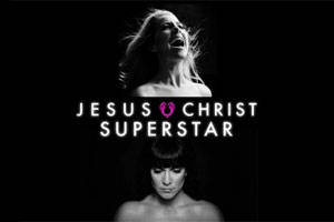 Jesus Christ Superstar - In Concert