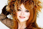 Judy Tenuta: Full Frontal Tenudity