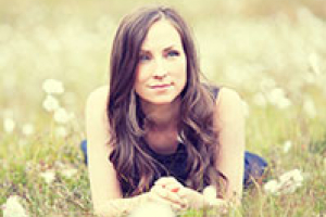 Julie Fowlis' Music of the Scottish Isles