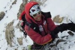 K2: Danger and Desire on the Savage Mountain