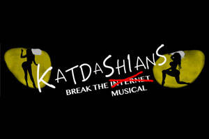 Katdashians: Break the Musical