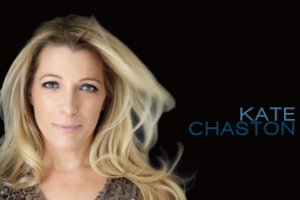 Kate Chaston:  Extended Play (the Release Celebration)