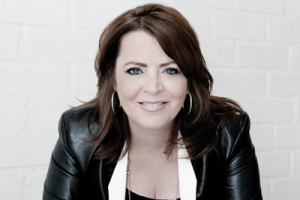 Kathleen Madigan in Madigan Again