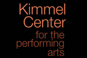 Kimmel Center Presents Hosted by Seth Rudetsky
