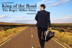 King of the Road: The Roger Miller Story