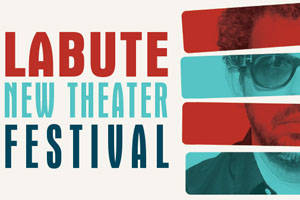 LaBute New Theater Festival