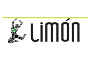 Limon Dance Company