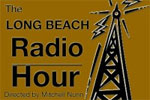 Long Beach Radio Hour