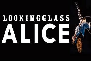 Lookingglass Alice