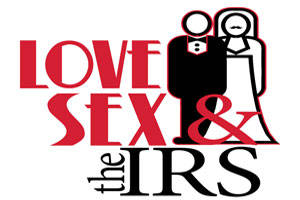 Love, Sex, & The IRS