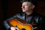 Lyle Lovett and His Acoustic Band