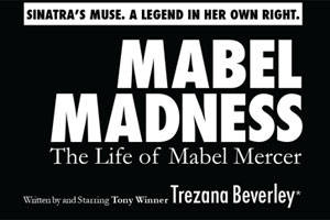 Mabel Madness