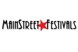 Main Street Festivals: The Michael Mayer Season