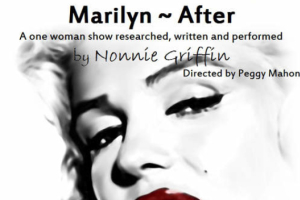 Marilyn-After