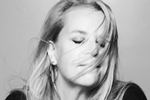 Mary Chapin Carpenter: Songs From The Movie