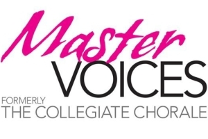 MasterVoices - 75th Anniversary Season