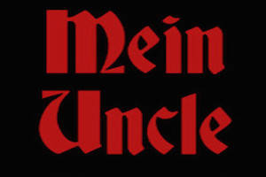Mein Uncle, an absurdist fairytale about the seeds of inhumanity