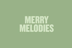 Merry Melodies: A Holiday Celebration
