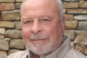 Metropolis Book Club presents An Evening with Nelson DeMille