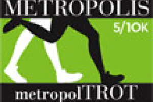 MetropolTROT Red Carpet Run